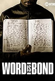 Watch Free Word is Bond (2018)