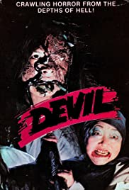Watch Free The Devil (1981)