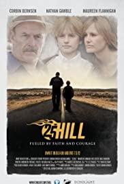 Watch Free 25 Hill (2011)