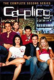 Watch Free Coupling (20002004)