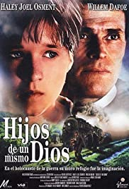 Watch Free Edges of the Lord (2001)