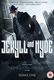 Watch Free Jekyll & Hyde (2015)