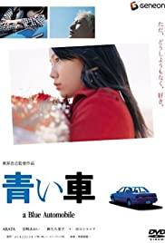 Watch Free A Blue Automobile (2004)