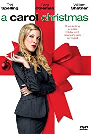 Watch Free A Carol Christmas (2003)