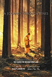 Watch Free A Journey Through Pines (2017)