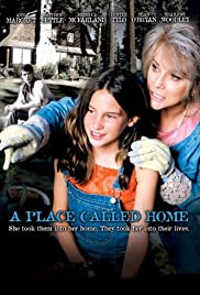 Watch Free A Place Called Home (2004)