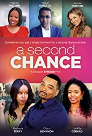 Watch Free A Second Chance (2019)