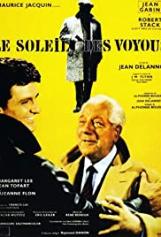 Watch Free Action Man (1967)