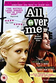 Watch Free All Over Me (1997)