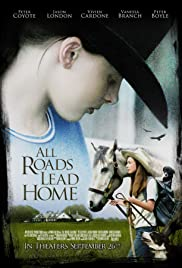 Watch Free All Roads Lead Home (2008)