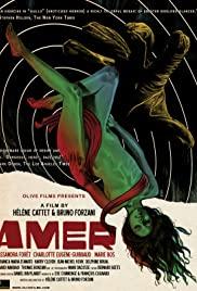 Watch Free Amer (2009)
