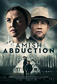 Watch Free Amish Abduction (2019)