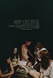 Watch Free Amy George (2011)