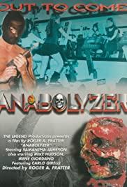 Watch Free Anabolyzer (1999)