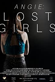 Watch Free Lost Girls: Angies Story (2020)