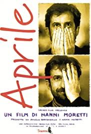 Watch Free Aprile (1998)