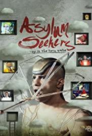 Watch Free Asylum Seekers (2009)