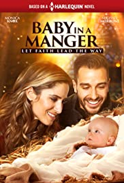 Watch Free Baby in a Manger (2019)