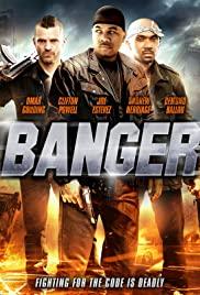 Watch Free Banger (2016)