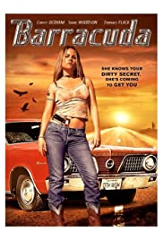 Watch Free Barracuda (2013)
