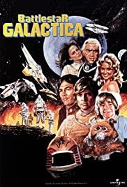 Watch Free Battlestar Galactica (19781979)
