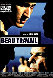 Watch Free Beau travail (1999)