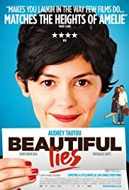 Watch Free Beautiful Lies (2010)
