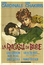 Watch Free Bebos Girl (1964)