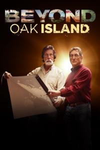 Watch Free Beyond Oak Island (2020 )