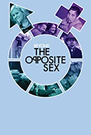 Watch Free Beyond the Opposite Sex (2018)