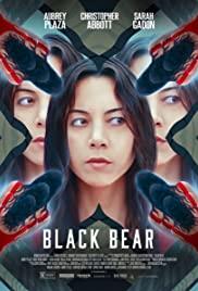 Watch Free Black Bear (2020)