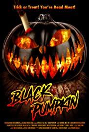 Watch Free Black Pumpkin (2018)