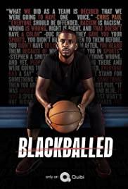 Watch Free Blackballed (2020 )