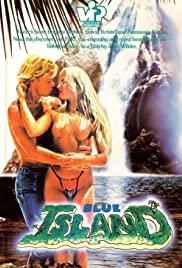 Watch Free Blue Island (1982)