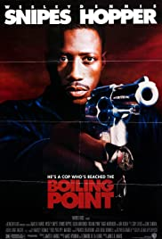 Watch Free Boiling Point (1993)