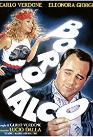 Watch Free Borotalco (1982)