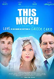 Watch Free This Much (2017)
