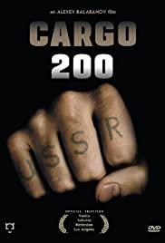 Watch Free Cargo 200 (2007)