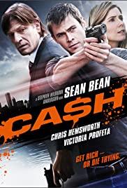 Watch Free Ca$h (2010)