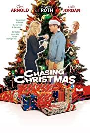 Watch Free Chasing Christmas (2005)
