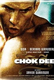 Watch Full Movie :ChokDee (2005)