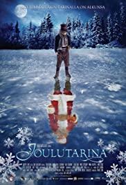 Watch Free Christmas Story (2007)