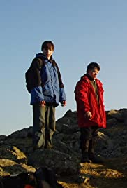 Watch Free Coming Down the Mountain (2007)