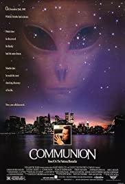 Watch Free Communion (1989)