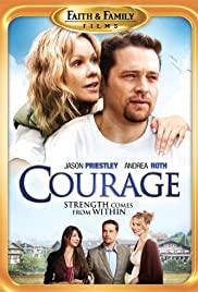 Watch Free Courage (2009)