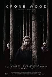 Watch Free Crone Wood (2016)