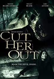 Watch Free Cut Her Out (2014)