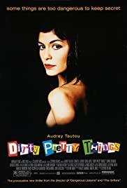 Watch Free Dirty Pretty Things (2002)