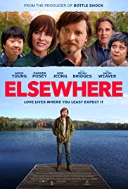 Watch Free Elsewhere (2019)