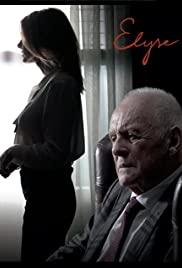 Watch Free Elyse (2020)